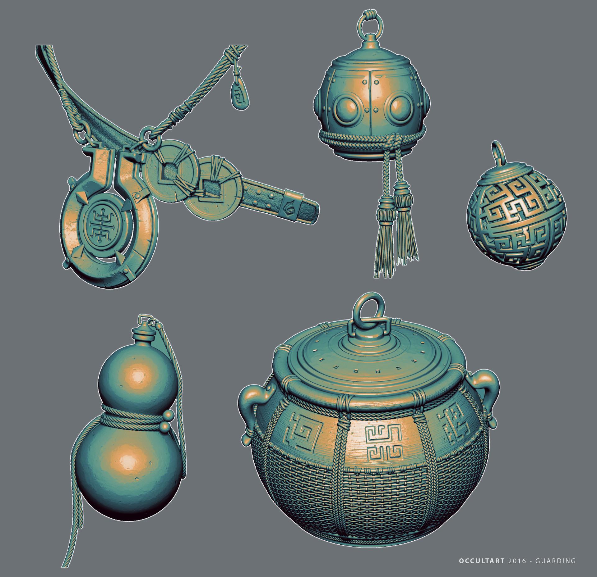 Occultart   parts a01 003