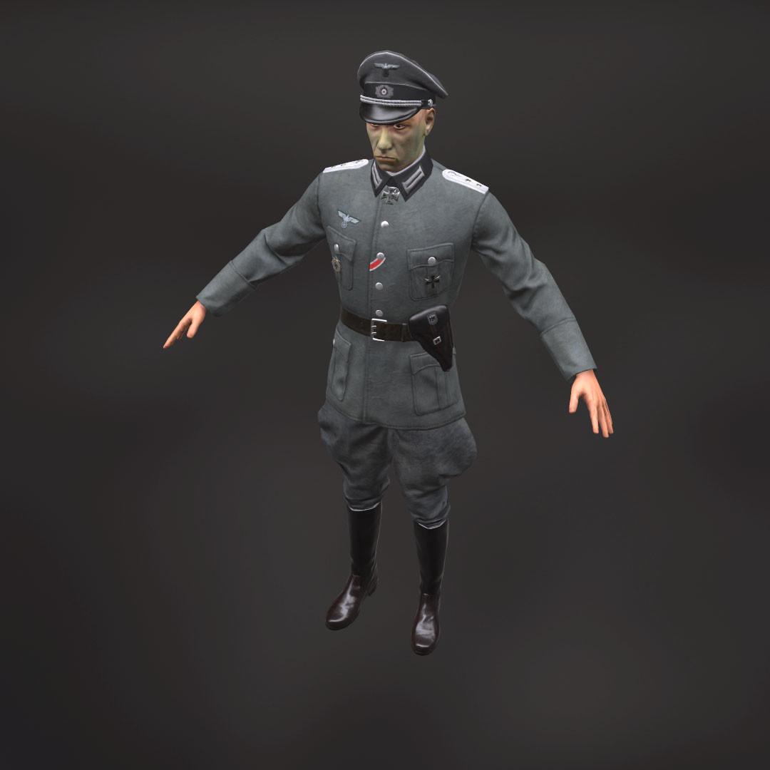 Maciej jelen officer03