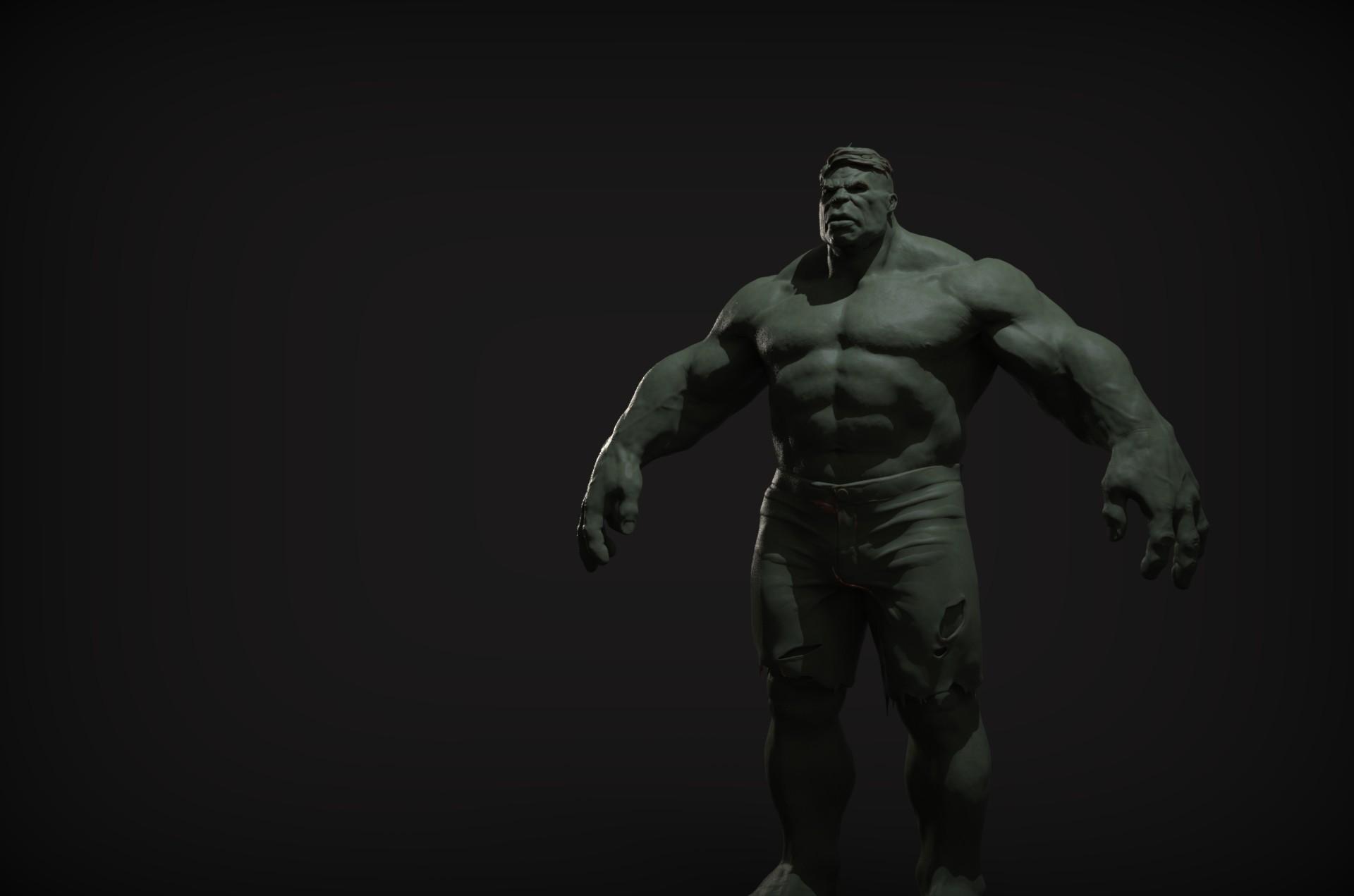 Dan moore hulk render v002 15