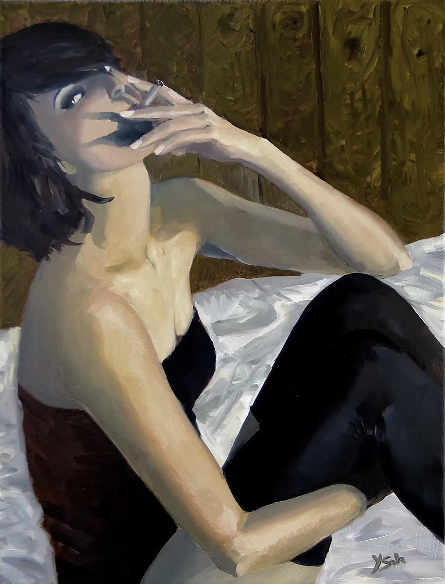 Yannick sala portrait 100816