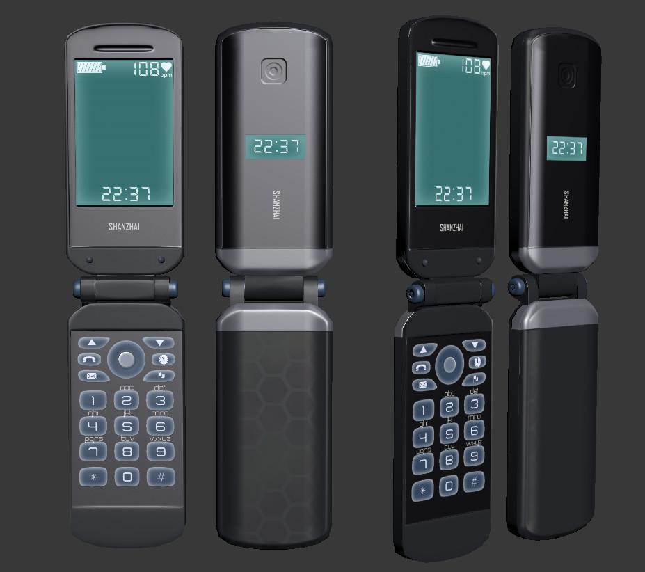 Sam bowdridge phone