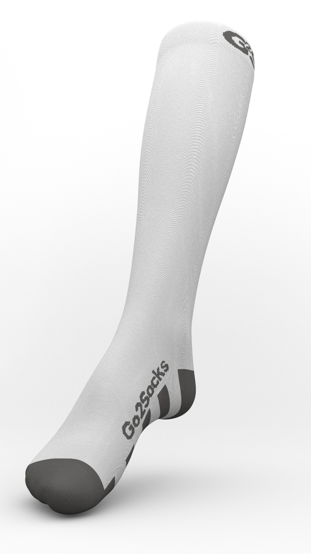 Alex kane sock render 2016 7 28
