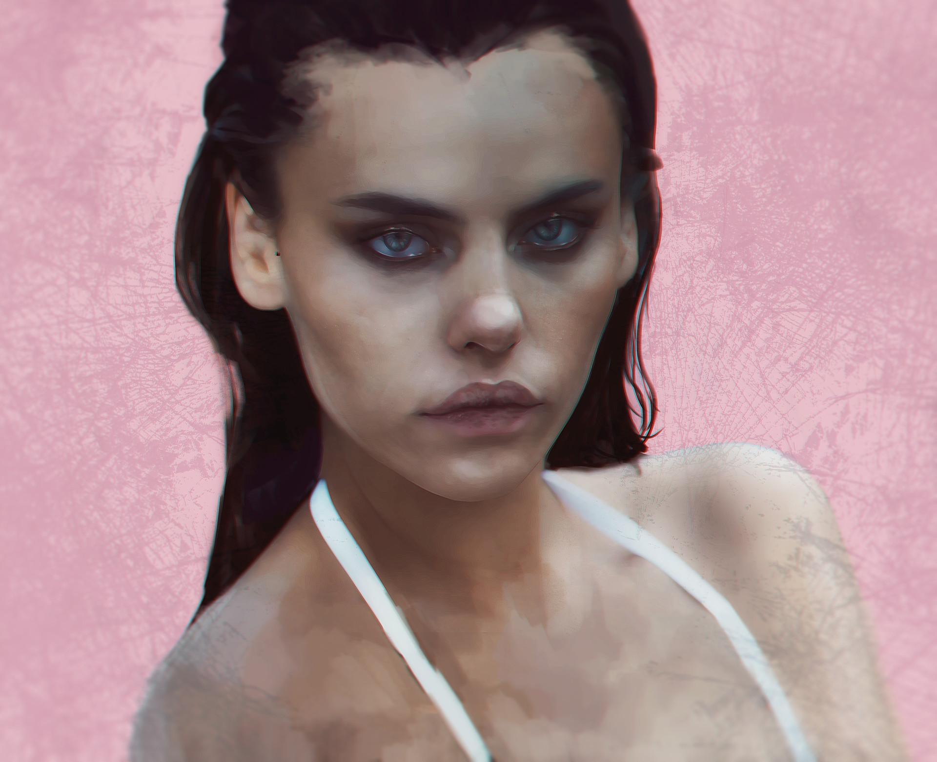 Daniela Freitas nudes (23 foto and video), Pussy, Bikini, Feet, legs 2017