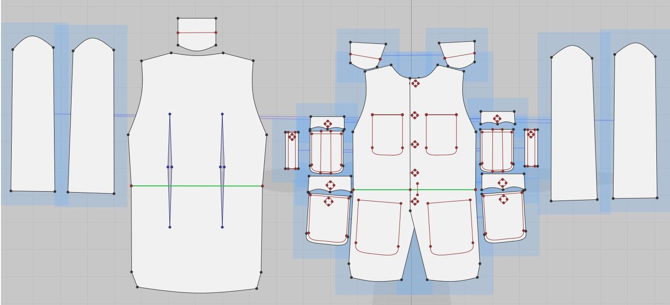 Juan martin garcia forn md5 pattern