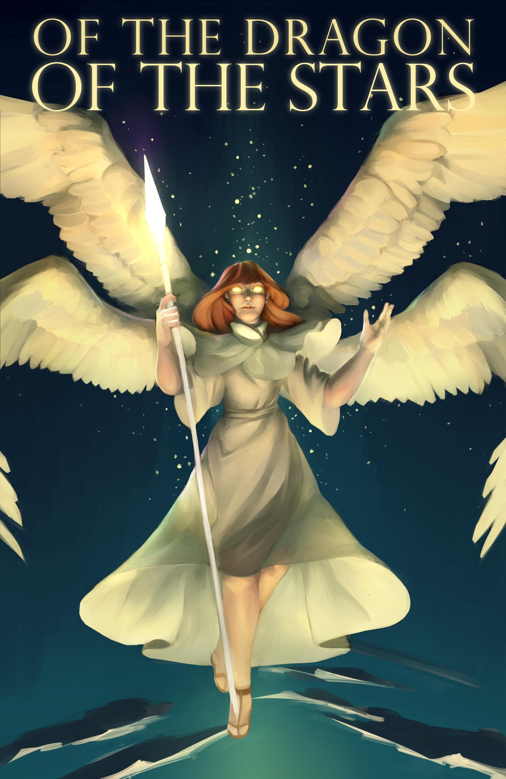 Tessa low akera goddess w title