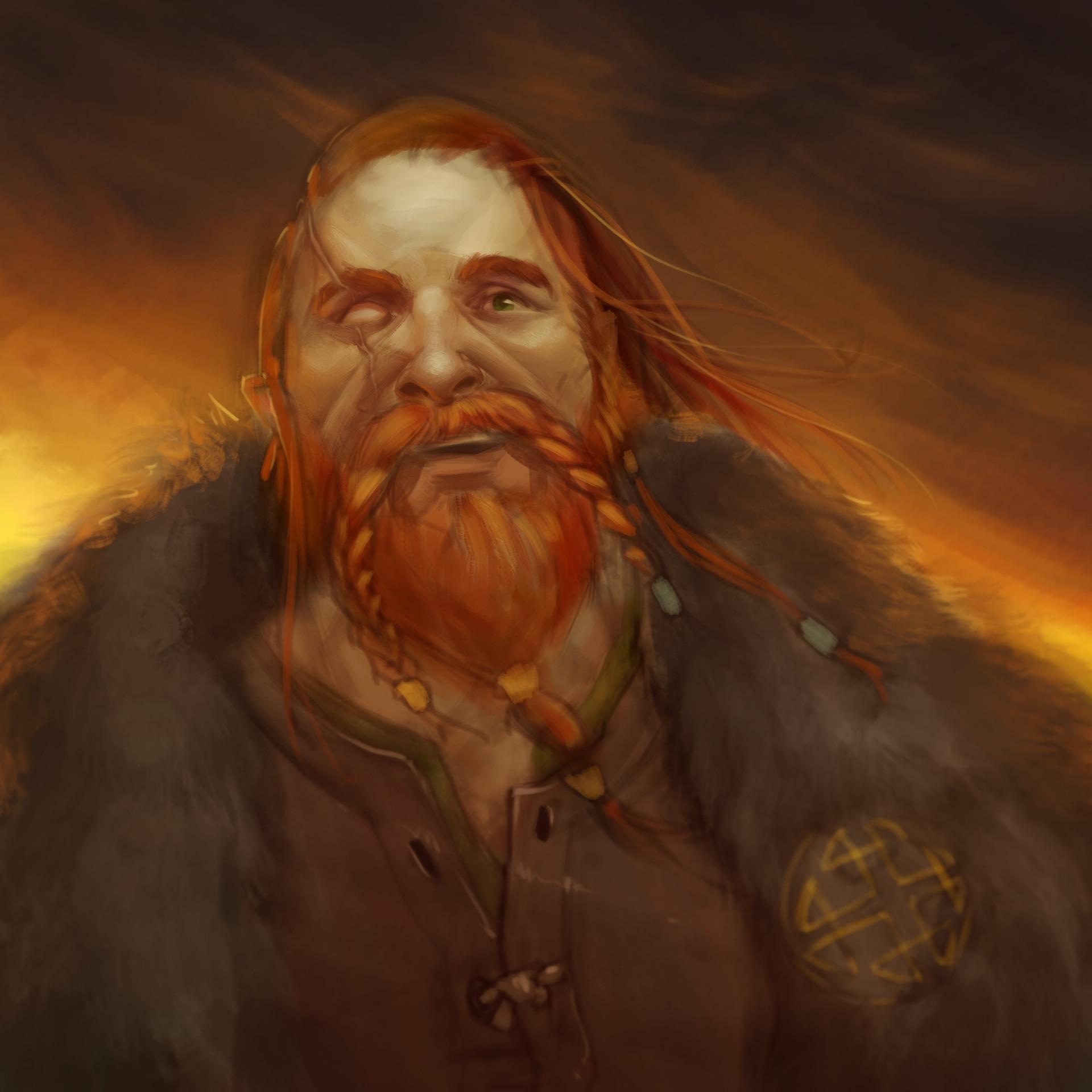 Ivan fomin 9 365