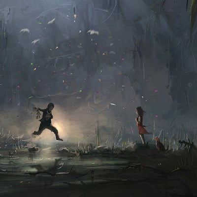 Ismail inceoglu for you