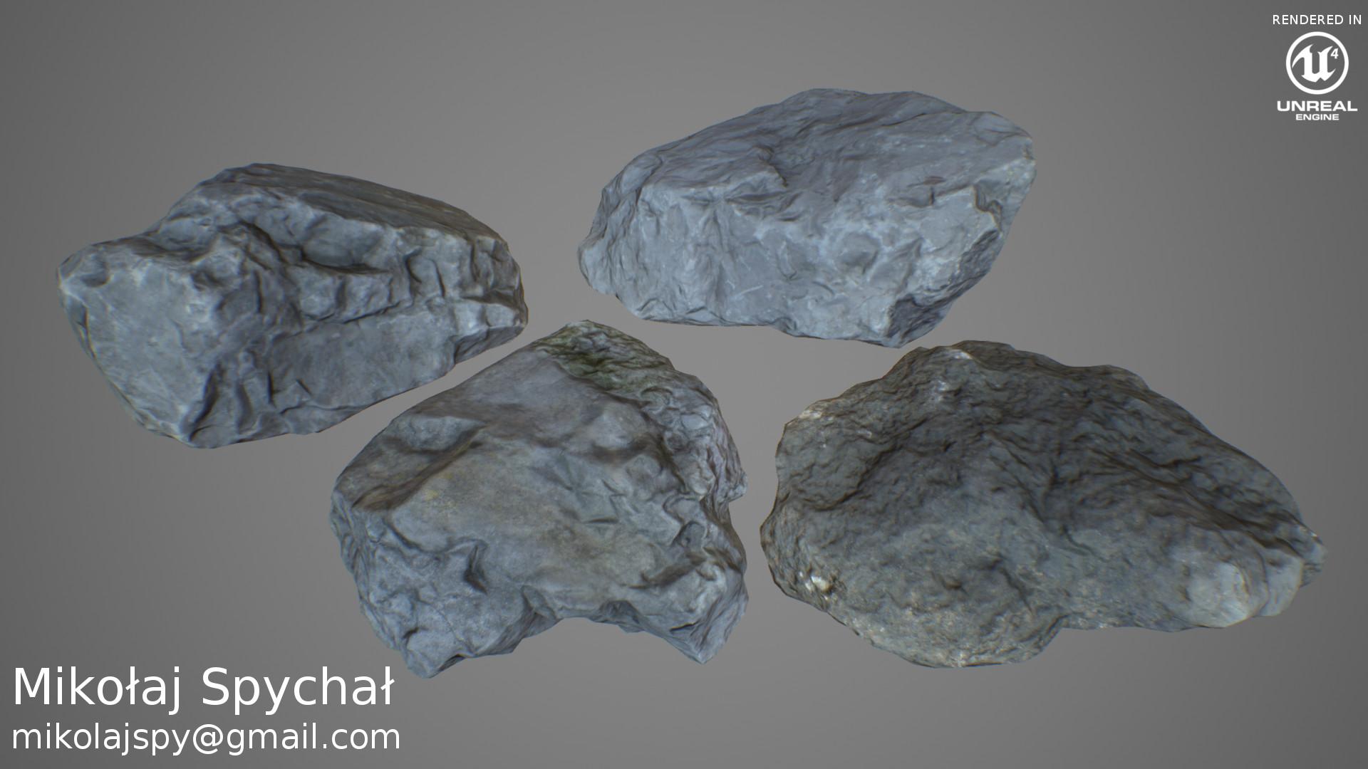 Mikolaj spychal rocksportfolio1