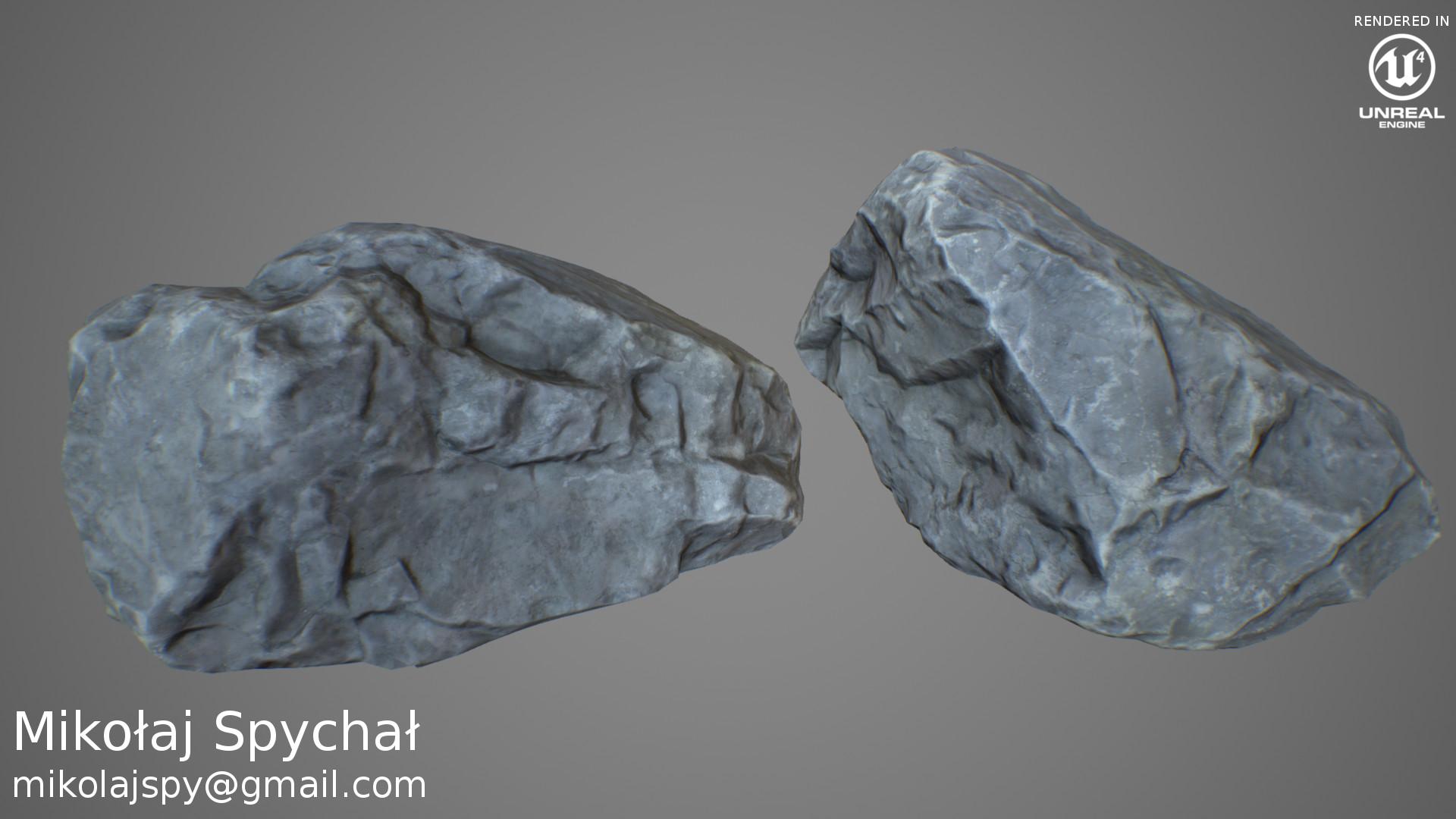 Mikolaj spychal rocksportfolio2