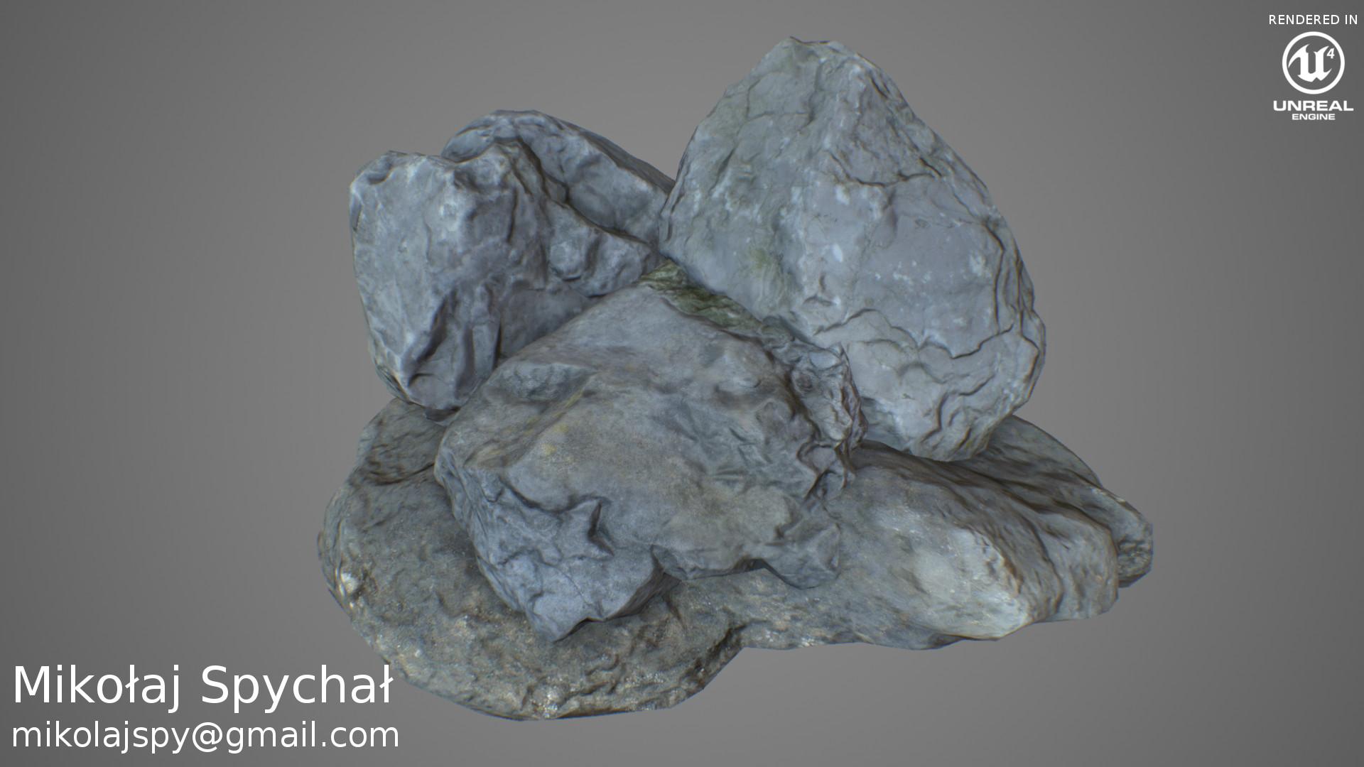 Mikolaj spychal rocksportfolio5