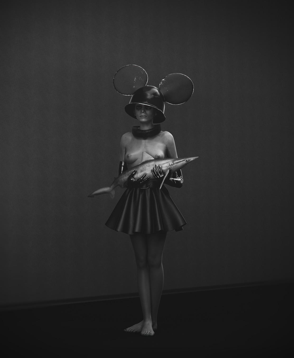 Martin nikolov mouse 02