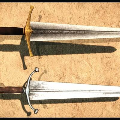 Jonathan barkhuizen jonathan barkhuizen chivalry knife model