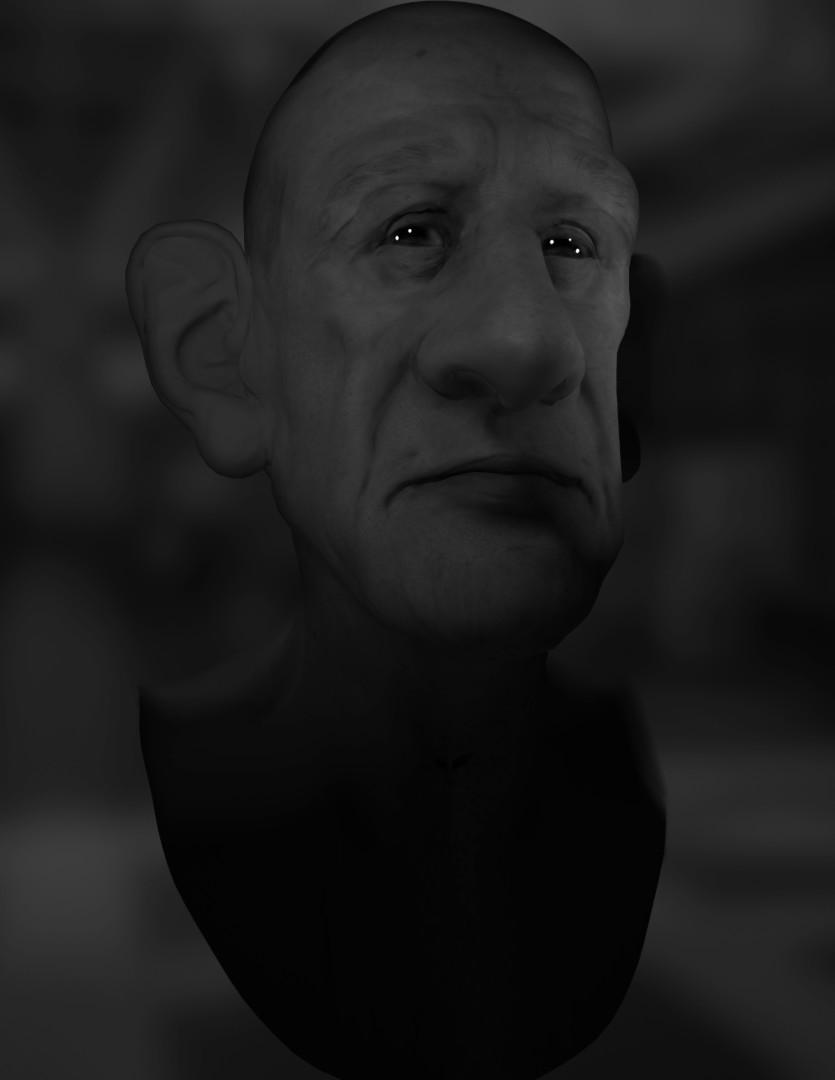 Pierre benjamin screenshot024