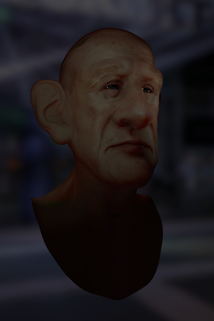 Pierre benjamin screenshot002