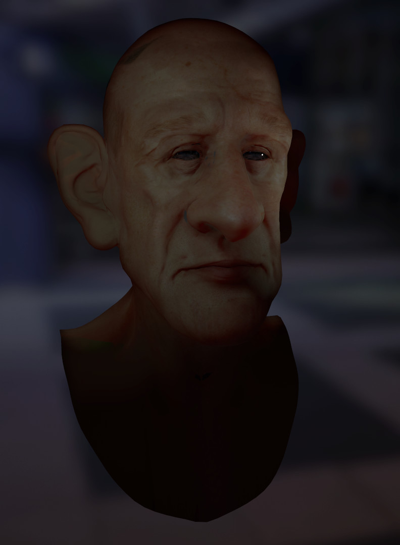 Pierre benjamin screenshot004