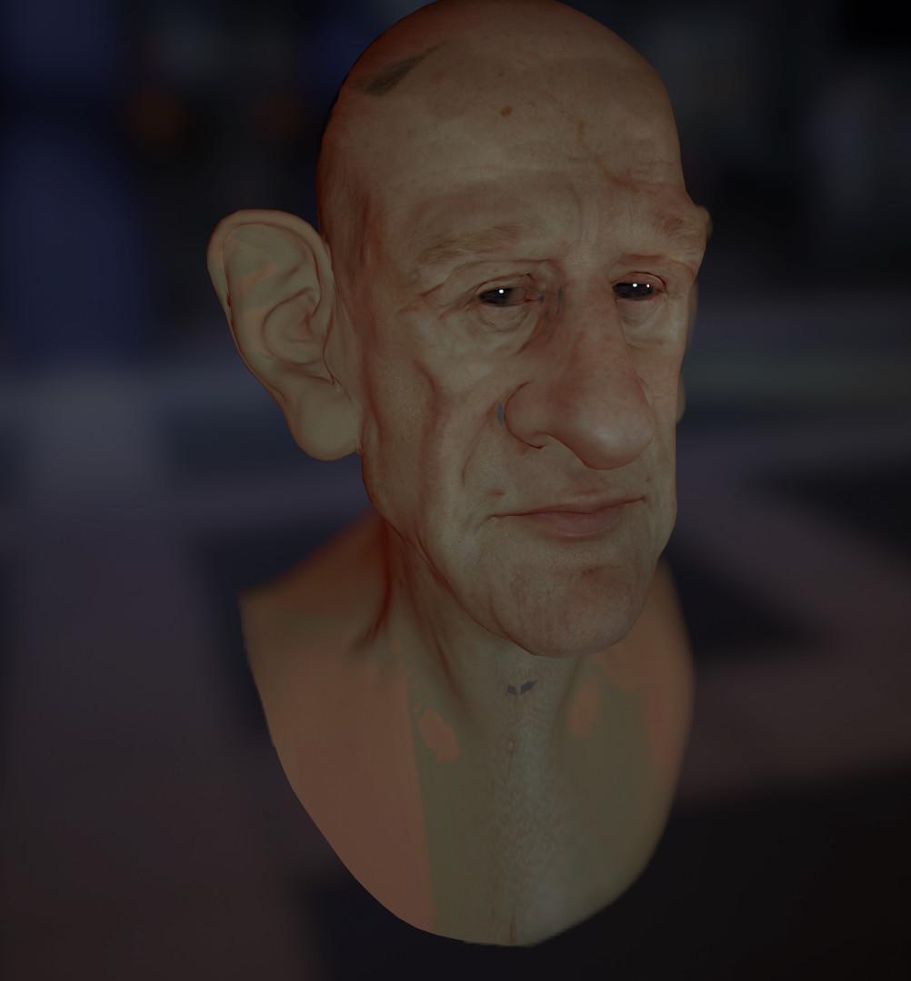 Pierre benjamin screenshot015