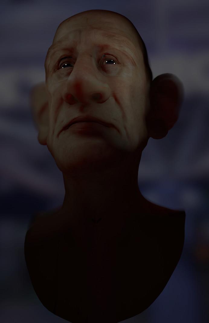 Pierre benjamin screenshot018
