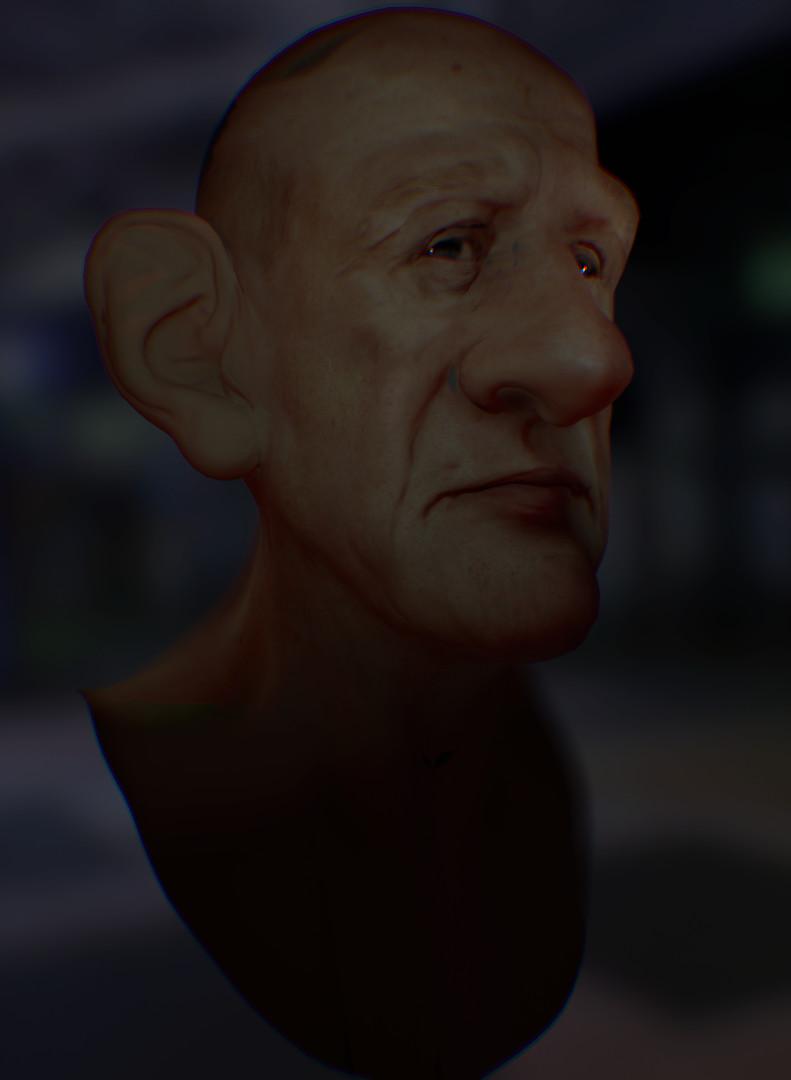 Pierre benjamin screenshot020