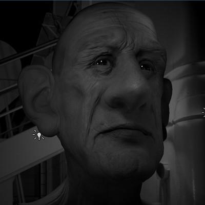 Pierre benjamin tyrtyrytyrty