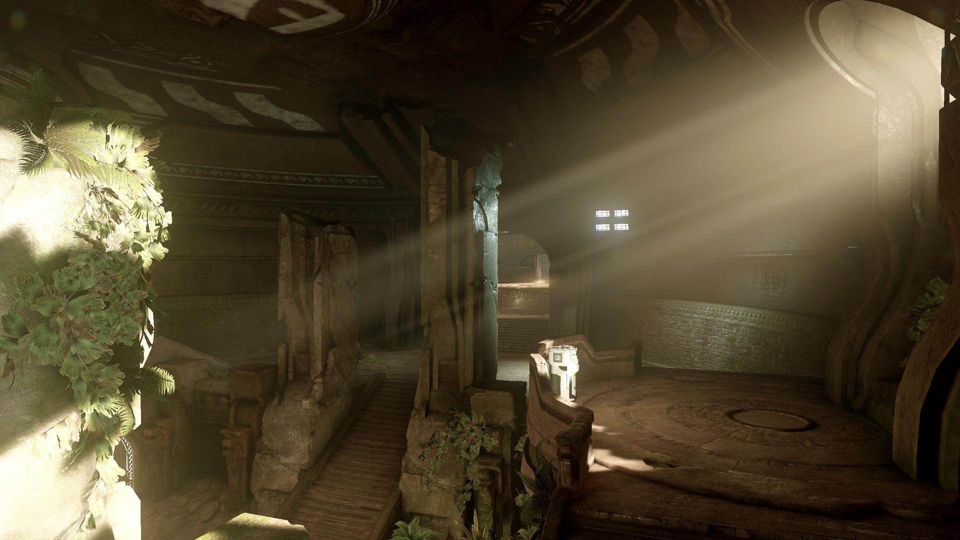 Ben nicholas temple01