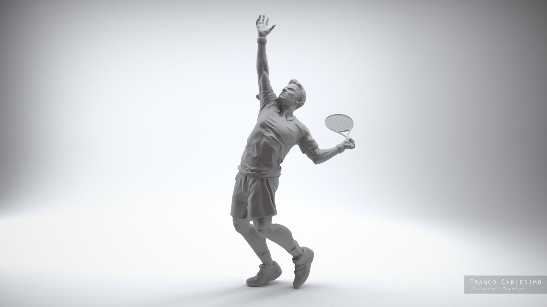 Franco carlesimo players 00004