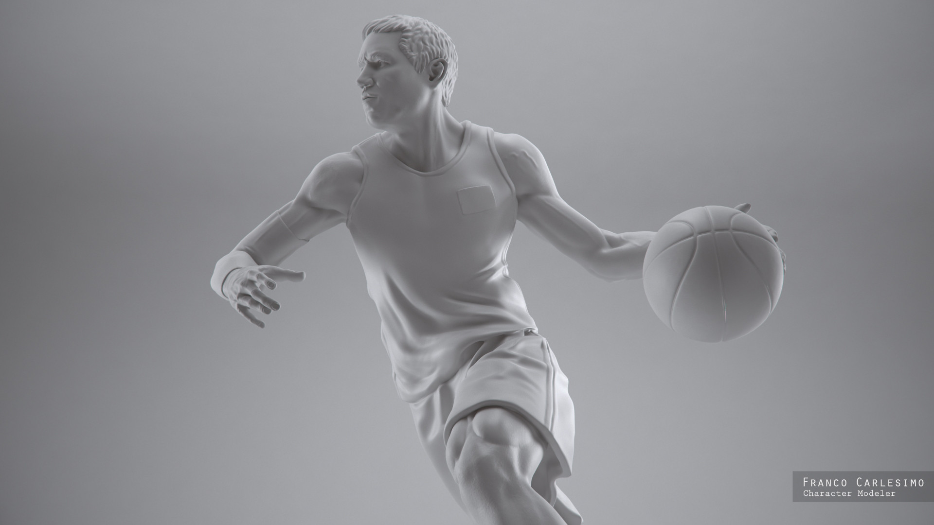 Franco carlesimo players 00014