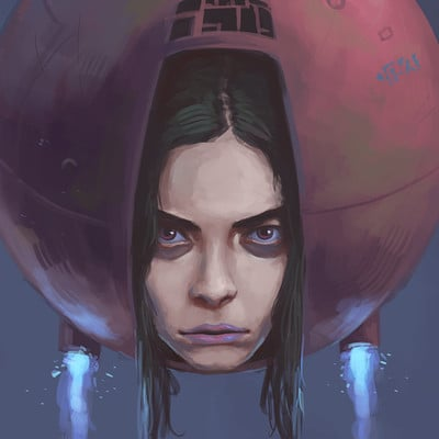 Armin rangani 16