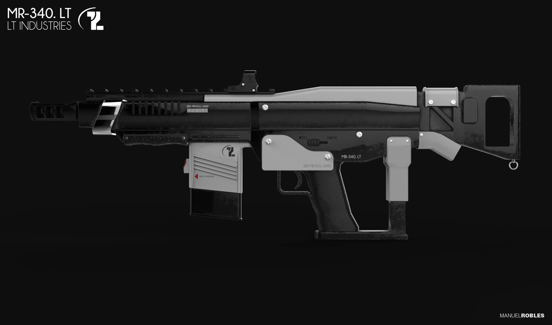 Manuel robles gun2 labels v03
