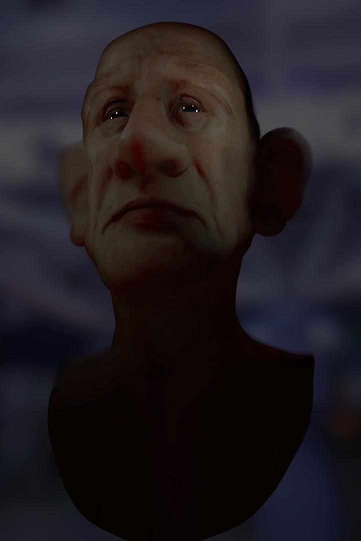 Pierre benjamin screenshot017