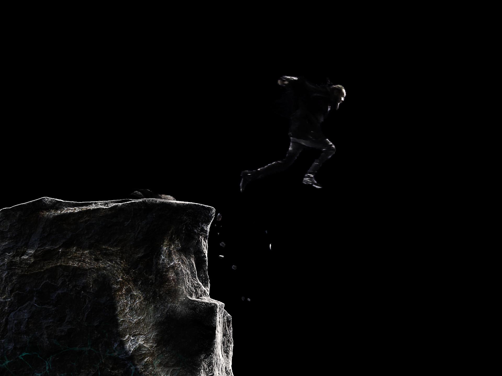 Jamir blanco jump lookdev01