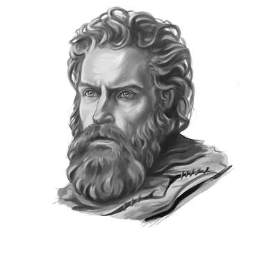 Alexander volynov head4