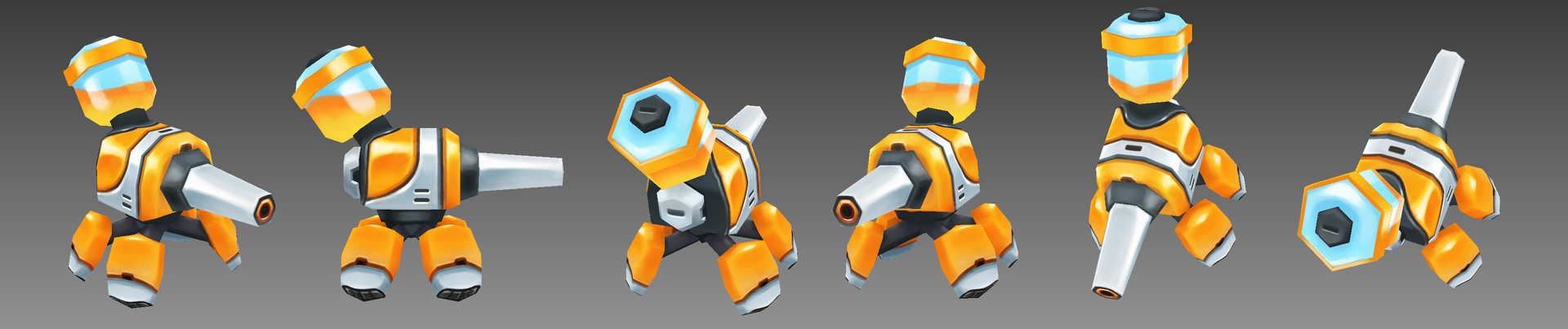 Jose cua droid canister var2 1