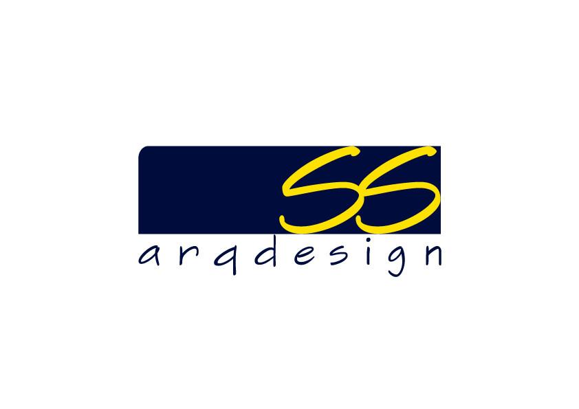 Aline de queiros ss arqdesing logo02