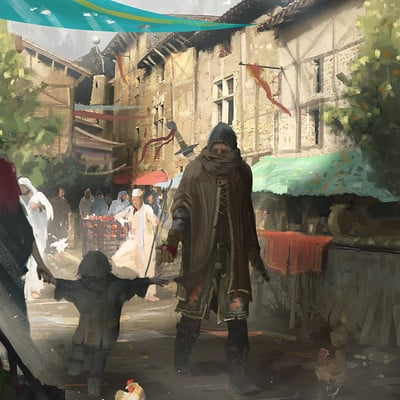 Ismail inceoglu dusty meeting