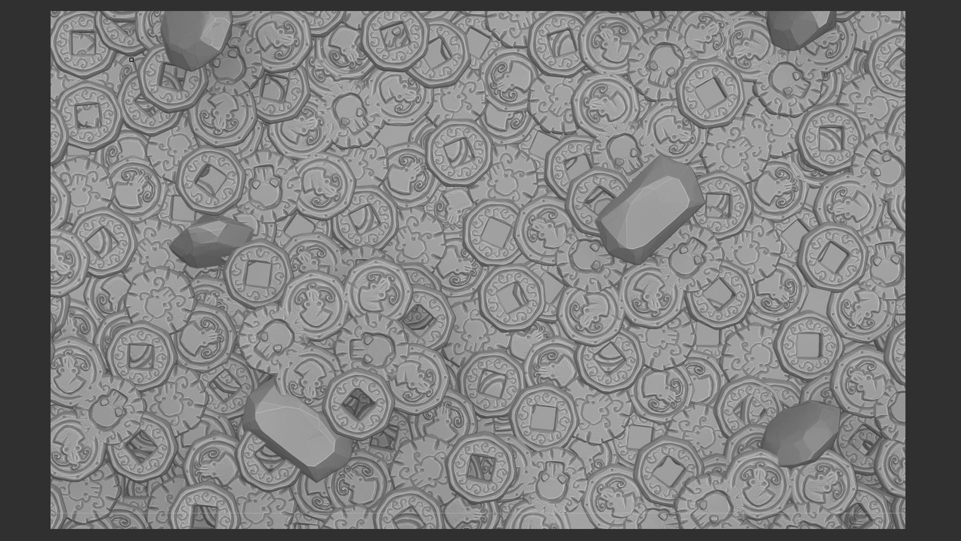 Tobias koepp coins
