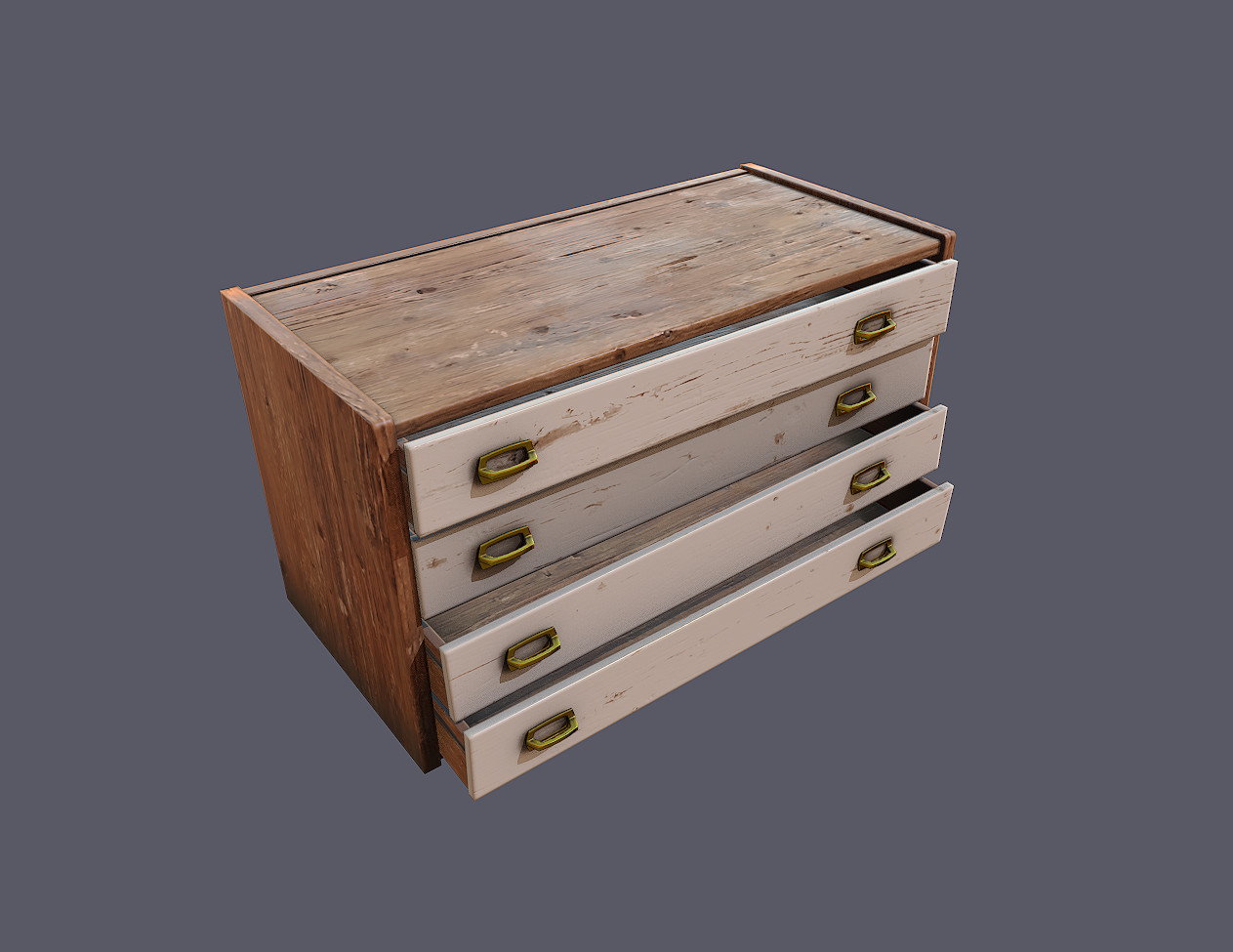 Liam tart cabinet 01