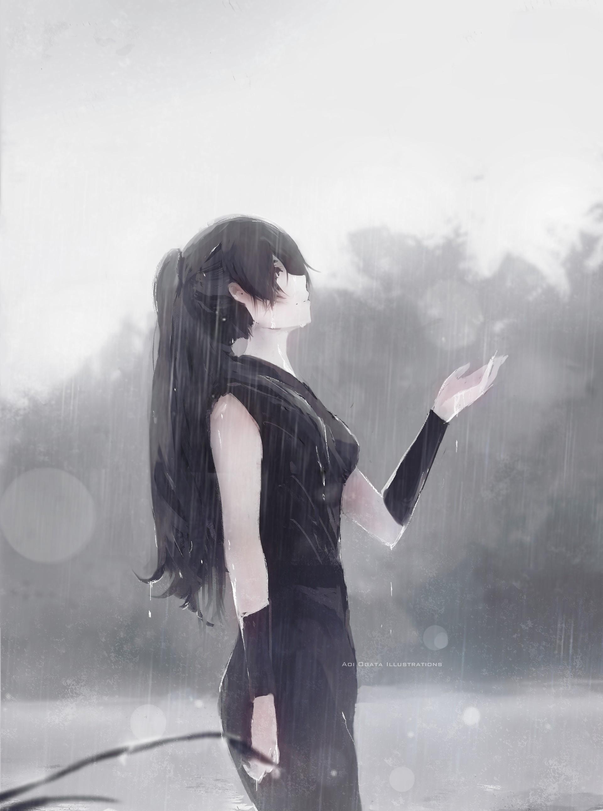 Aoi ogata helena2