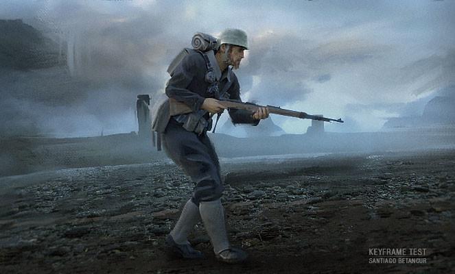 Soldier Test_02