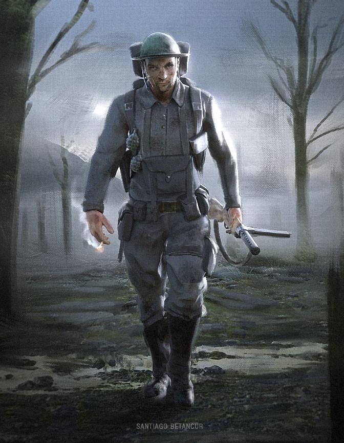 Soldier_Test_01