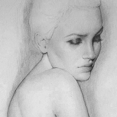 Julia thyren pencil2