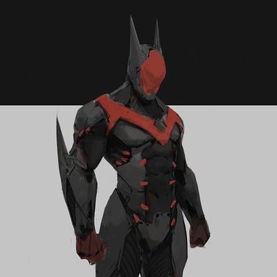 Tyler ryan batdesign copy04