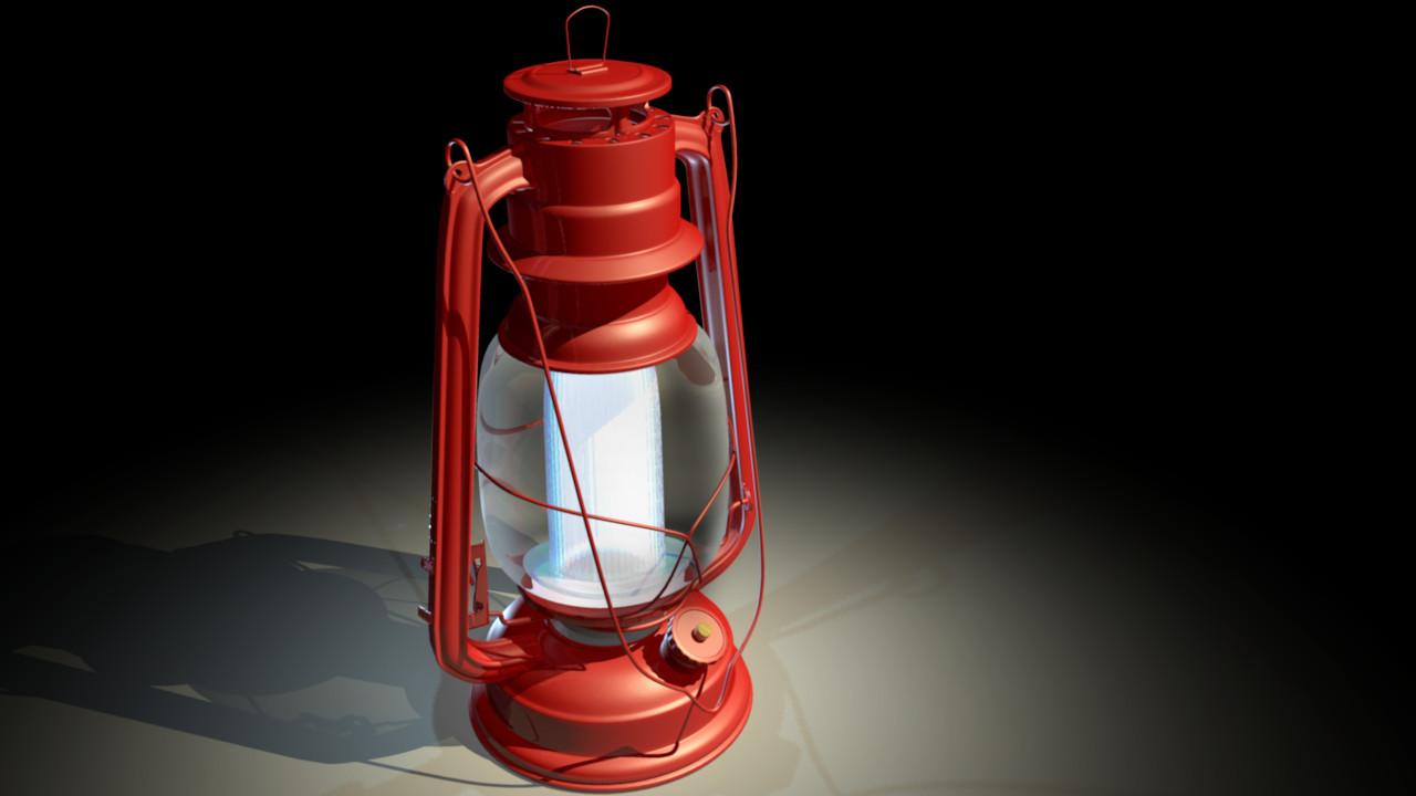 Bemin jackson lampara