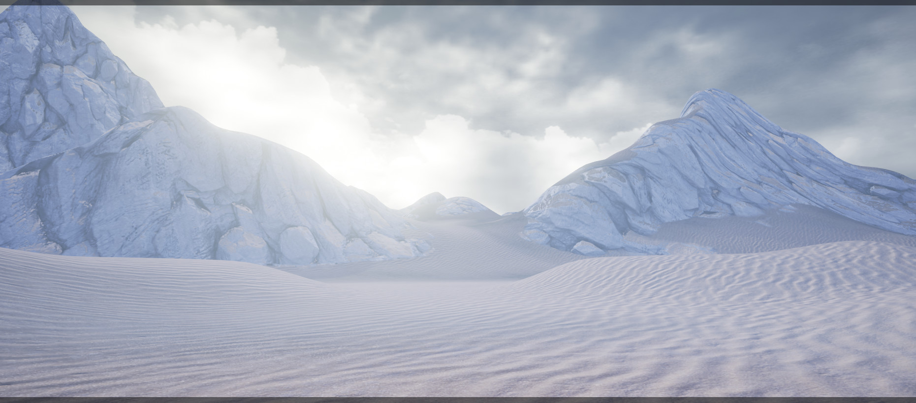 Bunny luny exodus p bifrost pic5