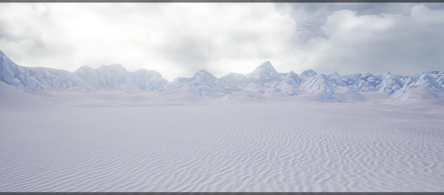 Bunny luny exodus p bifrost pic3 min