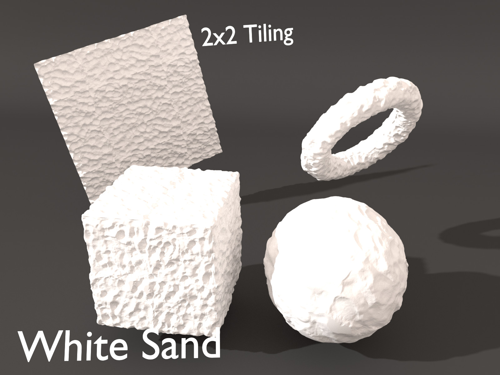 Sieben corgie whitesand l