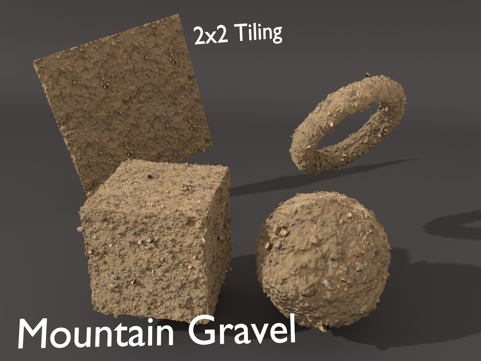 Sieben corgie mountaingravel p