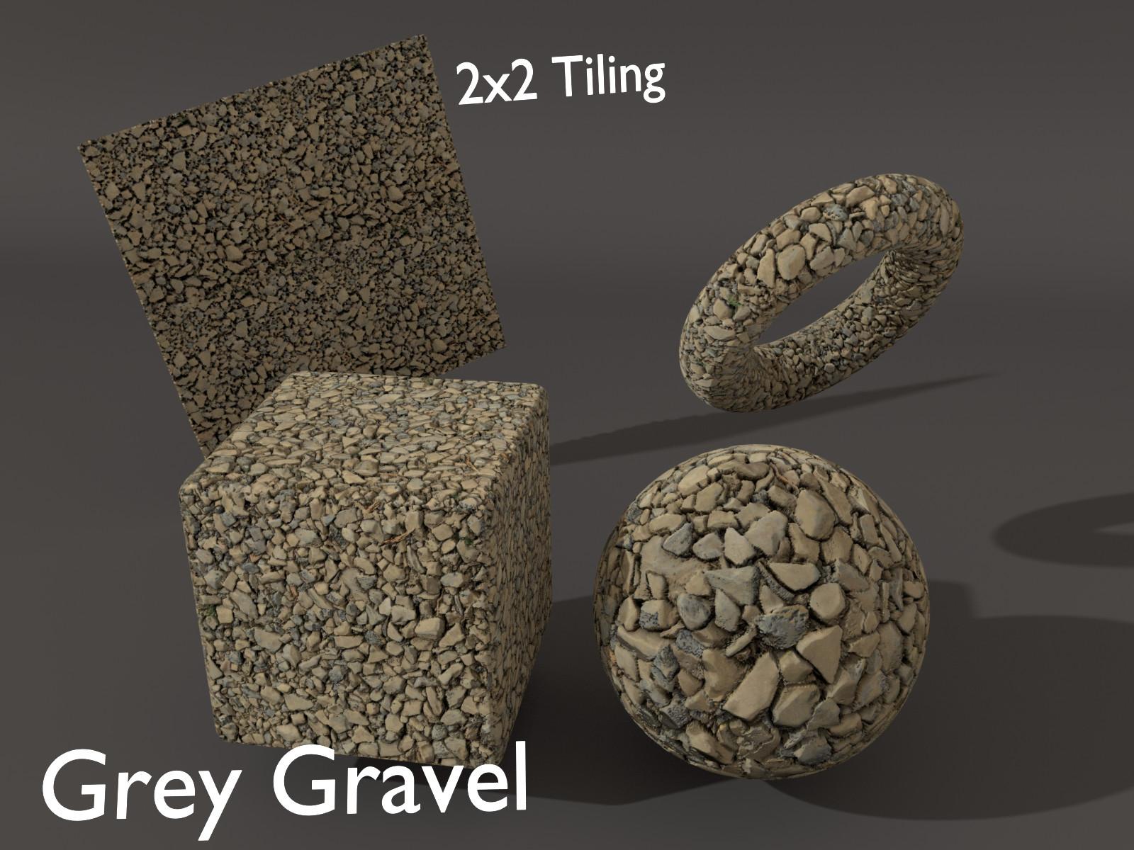 Sieben corgie greygravel p