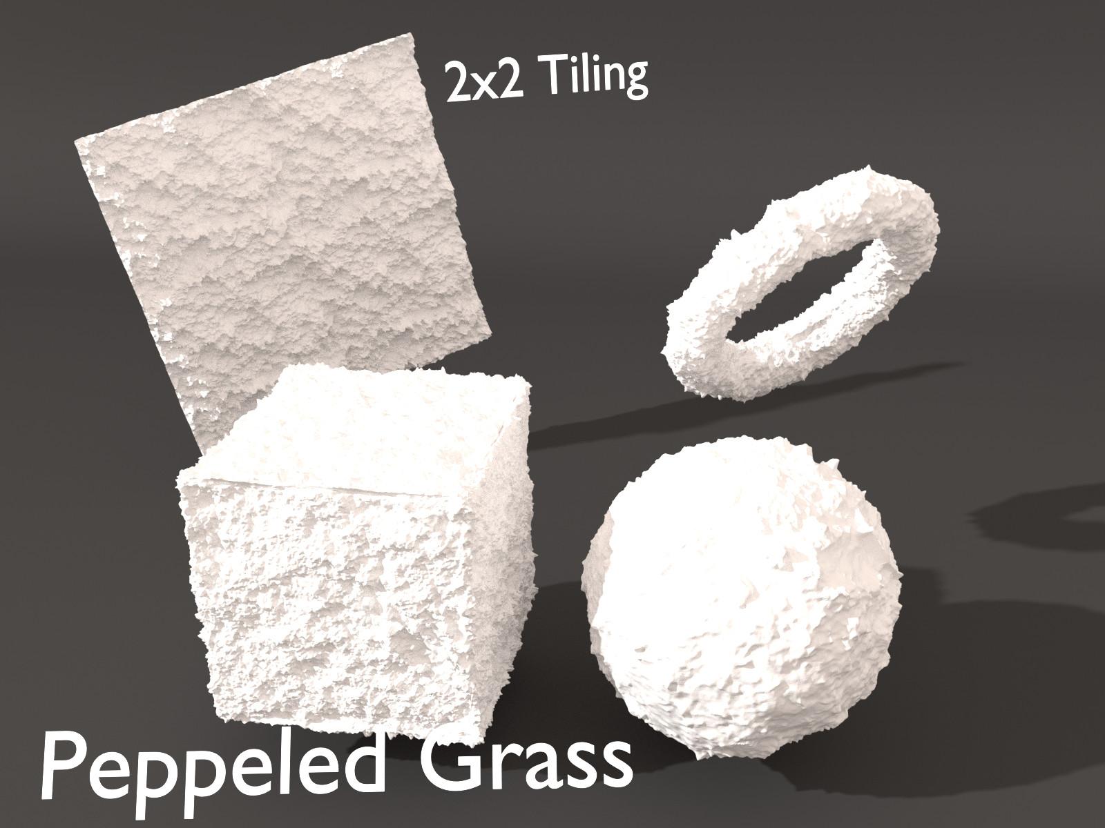 Sieben corgie peppeledgrass l