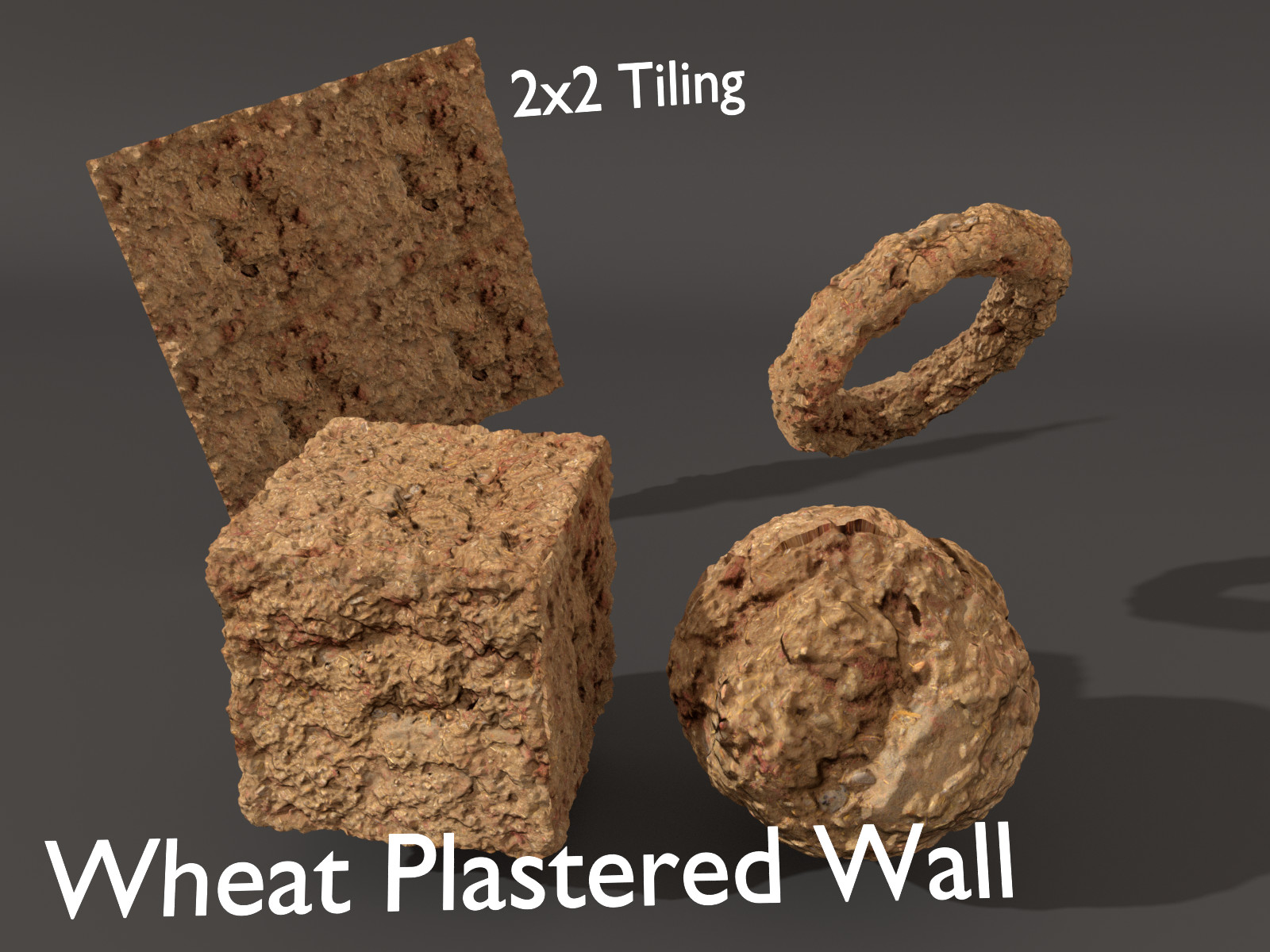 Sieben corgie wheatplasteredwall p