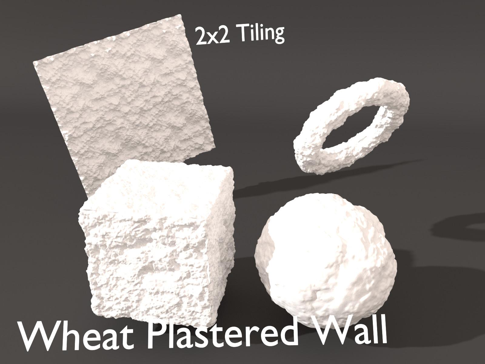 Sieben corgie wheatplasteredwall l